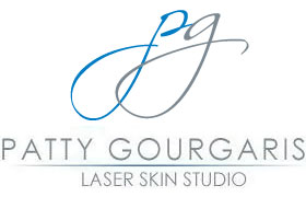 Patty Gourgaris Laser Skin Studio