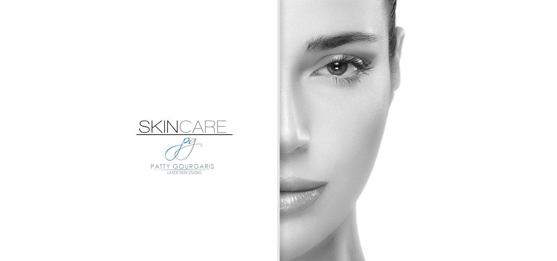Laser skin studio laser hair removal skin rejuvenation for 306 salon regina