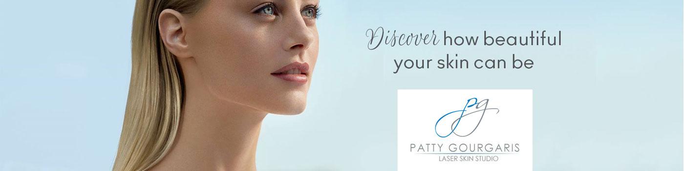 Discover Beautiful Skin