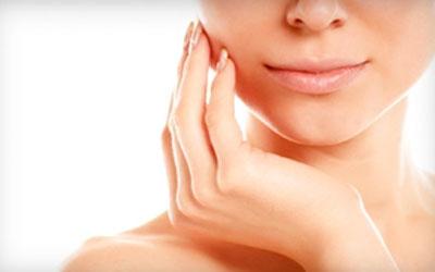 spa-skin-care-female
