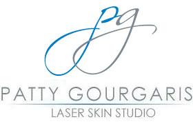 Patty Gourgaris Laser Skin Studio