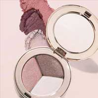 Eye Shadow Pink