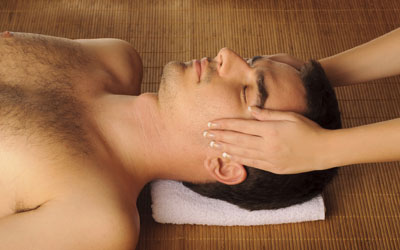 man-spa-massage-resting-rest